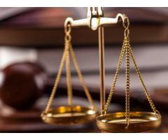 advOcadO.pl Najlepsza Wyszukiwarka Pomocy Prawnej
