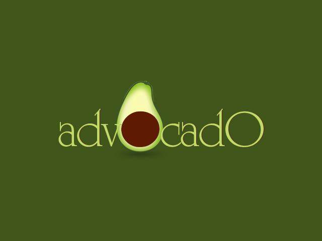advOcadO.pl Najlepsza Wyszukiwarka Pomocy Prawnej - 2/2