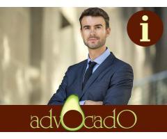 Aplikant adwokacki / radcowski